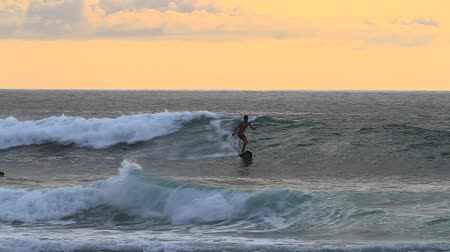 surf : Navigare in Costa Rica