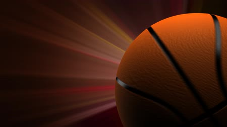 basket : Basket Background (senza cucitura)
