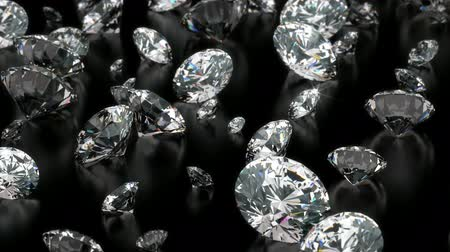 gema : Diamantes