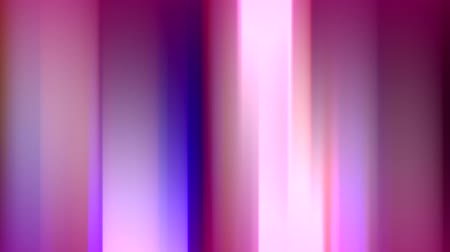 абстрактный фон : abstract soft color curtain waving style background  New quality universal motion dynamic animated colorful joyful music video footage