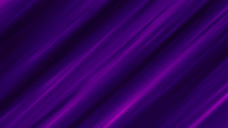equalizador : abstract soft color lines stripes background New quality universal motion dynamic animated colorful joyful music video footage