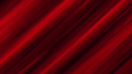 equalizador : abstract soft color red lines stripes background New quality universal motion dynamic animated colorful joyful music video footage Vídeos