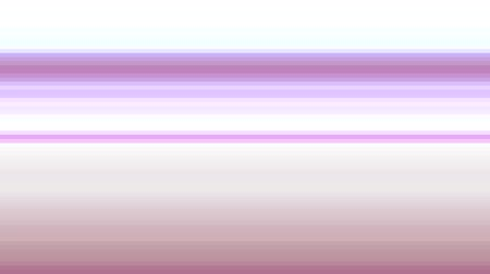 универсальный : abstract soft color lines stripes background New quality universal motion dynamic animated colorful joyful music video footage