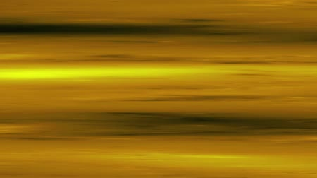 equalizador : abstract soft color yellow lines stripes background New quality universal motion dynamic animated colorful joyful music video footage