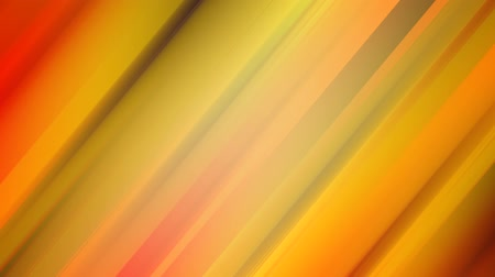 универсальный : abstract soft color yellow lines stripes background New quality universal motion dynamic animated colorful joyful music video footage