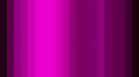 equalizador : abstract soft color pink lines stripes background New quality universal motion dynamic animated colorful joyful music video footage