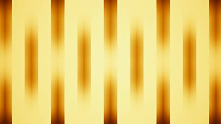 equalizador : abstract soft color golden lines stripes background New quality universal motion dynamic animated colorful joyful music video footage