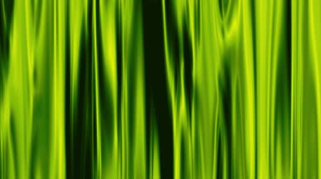 универсальный : abstract soft grass green color curtain waving style background New quality universal motion dynamic animated colorful joyful music video footage Стоковые видеозаписи