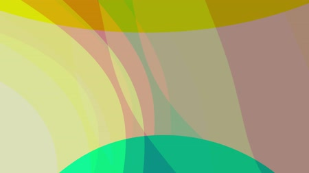 серебро : soft pastel colors shape abstract background animation New quality retro vintage universal motion dynamic animated colorful joyful dance music video footage loop