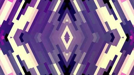 dlaždice : abstract soft purple color moving diagonal diamond pixel block background animation New quality holiday universal motion dynamic animated colorful glamour retro vintage dance music video footage Dostupné videozáznamy