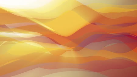 zsinórra : soft waving abstract shiny color painting gentle flow animation background new quality dynamic art motion colorful cool nice beautiful video footage