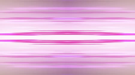 equalizador : abstract speed lines drawn stripes animation background New quality universal motion dynamic animated colorful joyful music video footage Vídeos