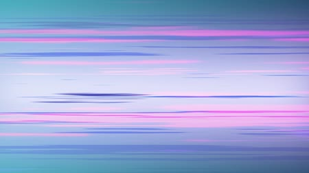 полоса : abstract speed lines drawn stripes animation background New quality universal motion dynamic animated colorful joyful music video footage Стоковые видеозаписи