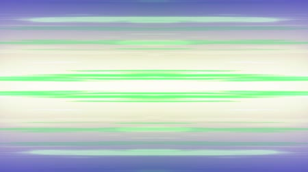 neon lights : abstract speed lines drawn stripes animation background New quality universal motion dynamic animated colorful joyful music video footage Stock Footage