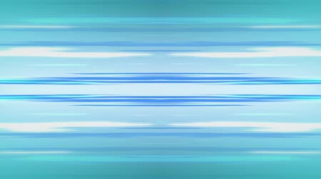 ekolayzer : abstract speed lines drawn stripes animation background New quality universal motion dynamic animated colorful joyful music video footage Stok Video