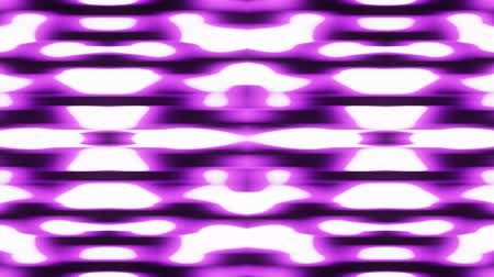 equalizador : abstract soft blured shiny horizontal purple lines stripes background animation seamless loop New quality universal motion dynamic animated colorful joyful cool music stock video footage