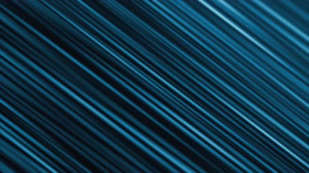 ekolayzer : abstract soft blue color diagonal lines stripes background New quality universal motion dynamic animated colorful joyful music video footage