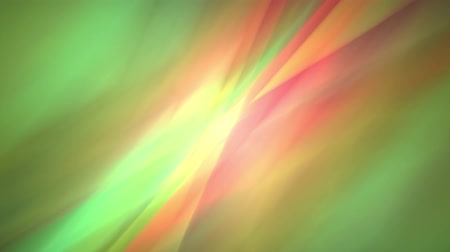 abstract background shiny rainbow lights rotating seamless loop motion graphics animation new quality techno retro vintage style colorful cool nice beautiful 4k 60p stock video footage Dostupné videozáznamy