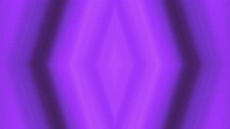 equalizador : abstract soft purple color slow rotating lines background New quality universal motion dynamic animated colorful joyful music 4k stock video footage Vídeos