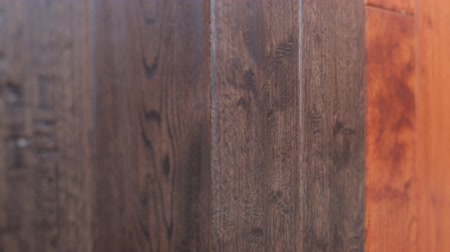 pisos : Showcase examples of laminate in different colors