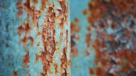 rozsdásodás : A corrosion background or texture.