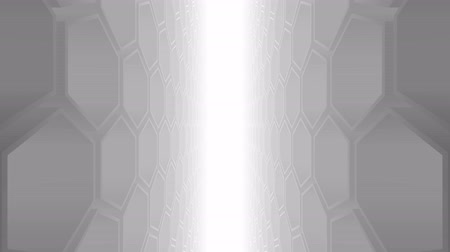 расширение : 3d illustration honeycomb texture white. Abstract background for business presentation.