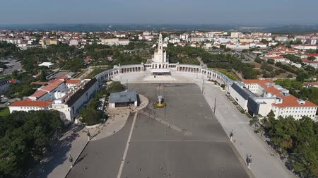 marian : Sanctuary of Fatima, Portugal.