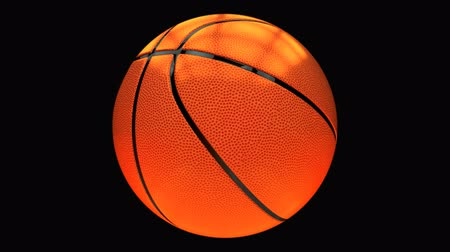 BasketBall Ball PNG-Alpha