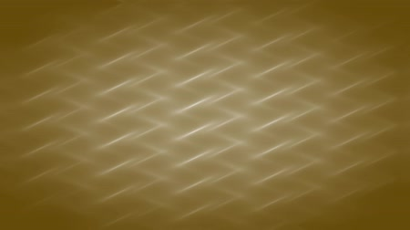 nobreza : Elegant shimmering background in golden design, abstract patterns, obliquely floating golden reflection