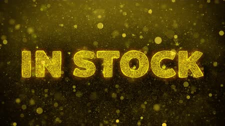 cupom : In Stock Text Golden Glitter Glowing Lights Shine Particles. Sale, Discount Price, Off Deals, Offer promotion offer percent discount ads 4K Loop Animation. Stock Footage