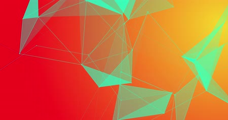 technický : Geometric Abstract Background. Hi Tech Digital concept.
