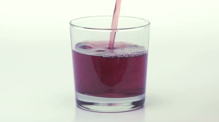 meyve suyu : Grape Juice