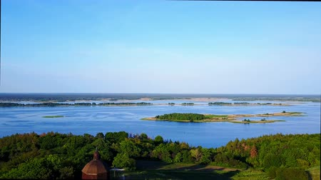 baptized : Amazing landscape Vitachev Ukraine