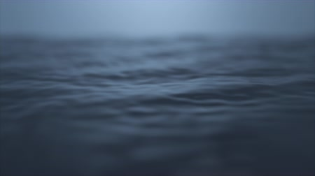 serene : Calm water surface shot with high speed camera, phantom flex 4K.