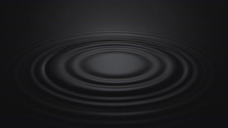 sıçrama : Water Drop making ripple shot with high speed camera, phantom flex 4K.