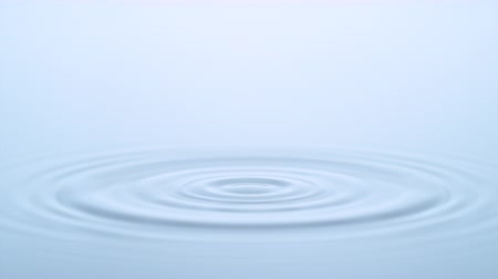 рябь : Water Drop making ripple shot with high speed camera, phantom flex 4K.