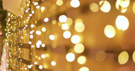 wedding and gold : Beautiful Wedding Decorations. Luxury Wedding Event