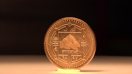 мята : One Paise The Nepalese Rupee is divided into 100 paise, so one cent is equal to one paise in Nepal.
