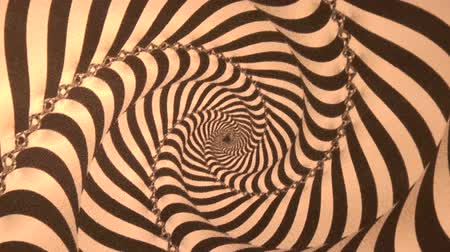 hipnoza : Swirling Hypnotist Background  This swirling hypnotist background for optical illusion and subconsciousness,