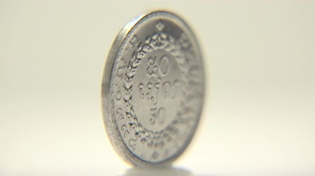 обязательство : 1 Rial Coin Sultanate of Oman This one rial coin of Sultanate of Oman is still