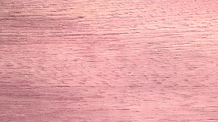 Колумбия : (Perfect Loop) Purpleheart Colored Texture Purple color purpleheart wood from Colombia at its finest.