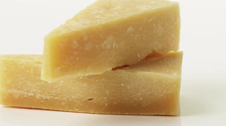 outlinable : Parmesan Stock Footage