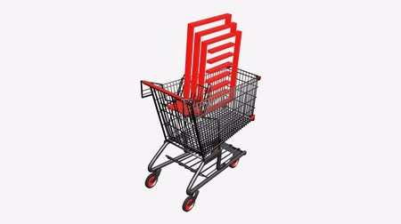 winkelen : Shopping Cart en documentation.retail,buy,cart,shop,basket,sale,customer,discount,supermarket,market,