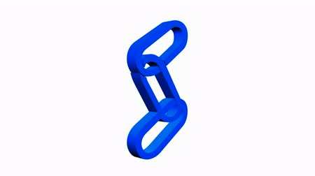 security agencies : Rotation of 3D Chain.industry,connection,iron,link,protection,security,shape,