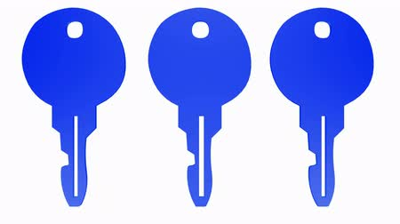bugiganga : Rotation of key.lock,skeleton,antique,open,door,safe,house,secret,latchkey,