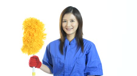 cleaning equipment : Janitorial cleaning service