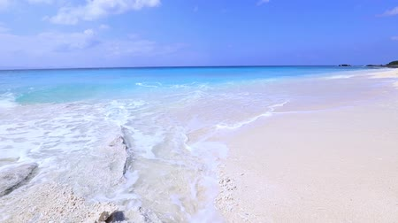 yazlık : Beautiful beach in Okinawa