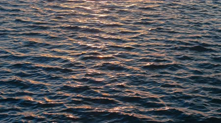 resfriar : Water surface as background texture