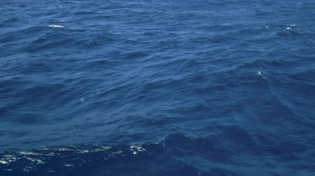 resfriar : Calm water surface as background texture closeup