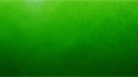 obíhat : Green algae circulating as background texture